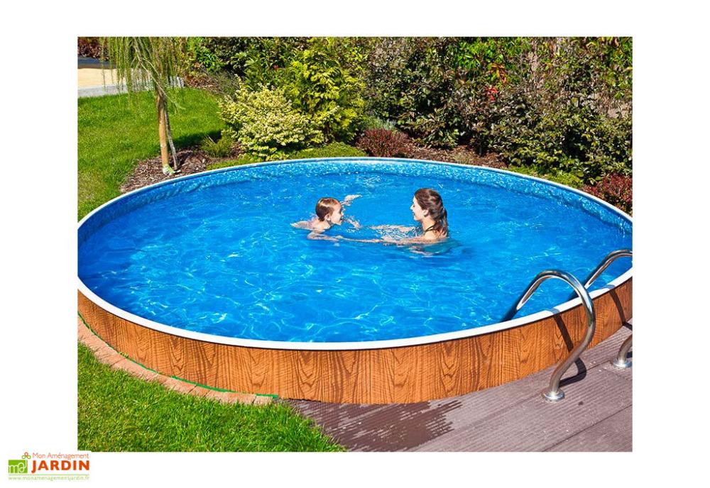 epingle sur piscine sauna et spa