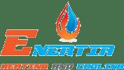 Enertia Hvac R Commercial Hvac Heating Air Conditioning Refrigerator