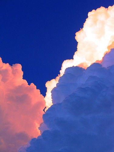 Colorado Clouds   More cloud shots over Denver. Taken within…   Flickr