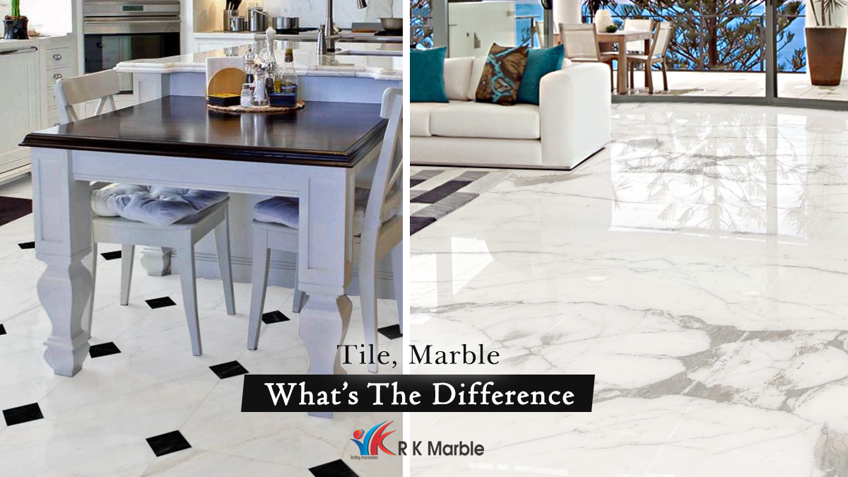 The Ultimate Guide To Choosing Between Vitrifiedtiles And Marble Rendering Flooring And Walls Bathroom Kitchen Vitrified Tiles Marble Tiles