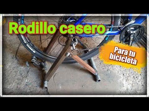 26 Ideas De Rodos Bici Rodillo Para Bicicleta Rodillos Para Bicicletas Bici