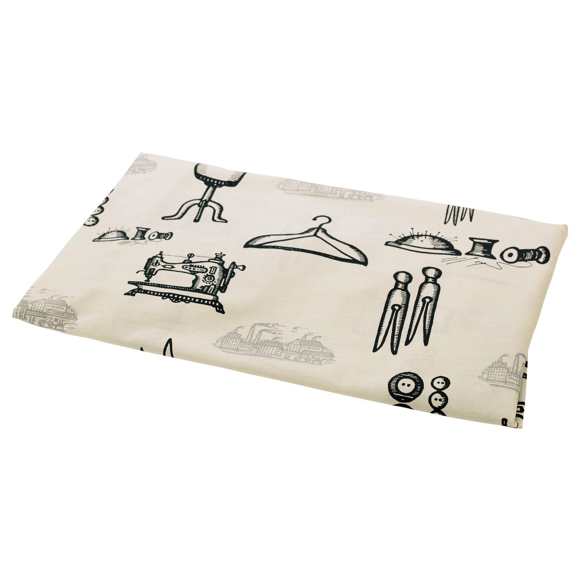 LAGT Bügelbrettbezug - beige - IKEA | mein Zuhause | Pinterest ...