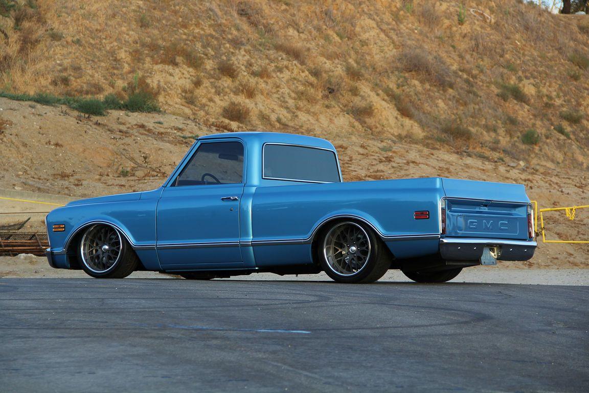 http://www.hotrod.com/articles/1968-gmc-c10-autocross-attack-dog-had ...