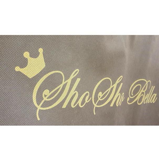 ShoSho Bella