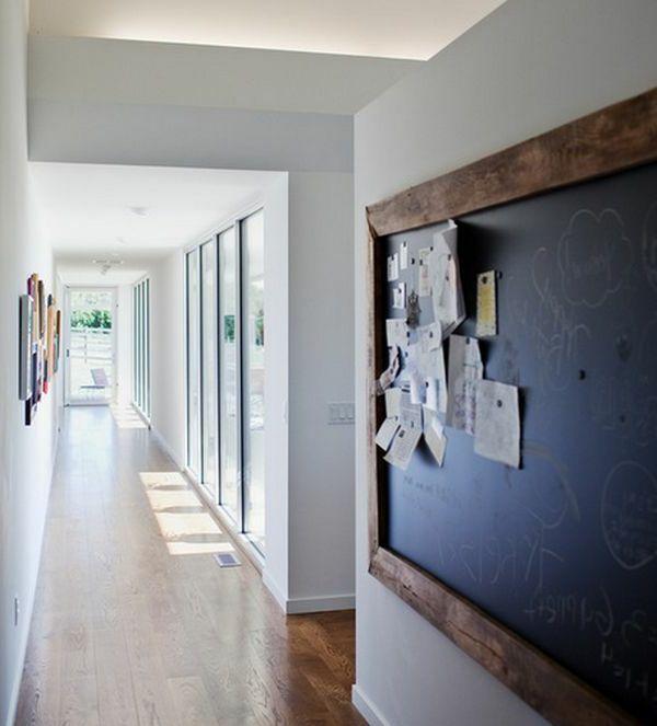 Modernes Deko Design Für Die Wohnung Mehr Ideen.