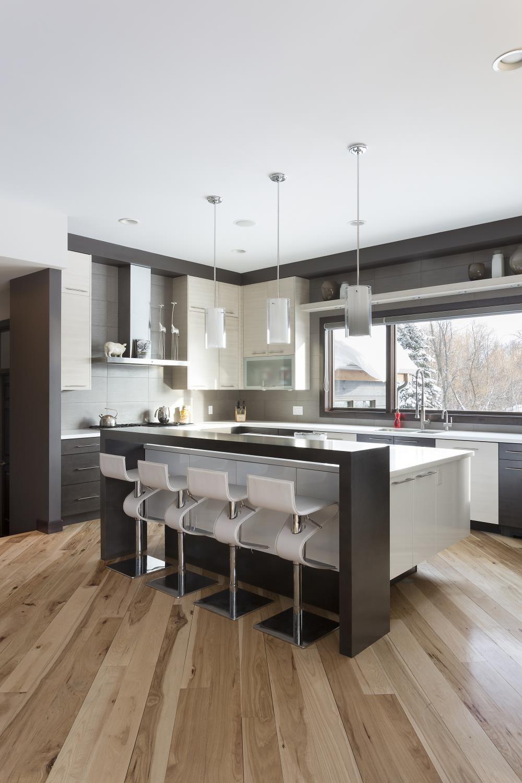 Find Kitchen & Bath Ideas in Colorado Springs Kitchen