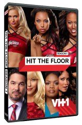 Hit The Floor Season 1 Vh1 Shop Hit The Floors Love N Hip Hop Reality Tv Shows