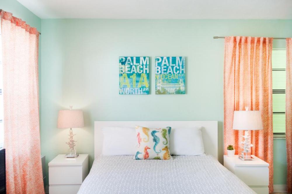 Sunset Inn Cottages 189 2 5 1 Updated 2019 Prices Motel Reviews Treasure Island Florida T Treasure Island Florida Treasure Island Trip Advisor