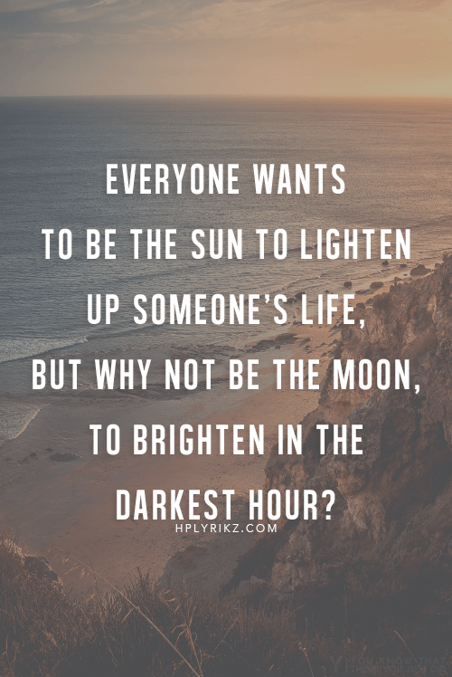 80 Inspirational and Motivational Quotes of All Time! (89)