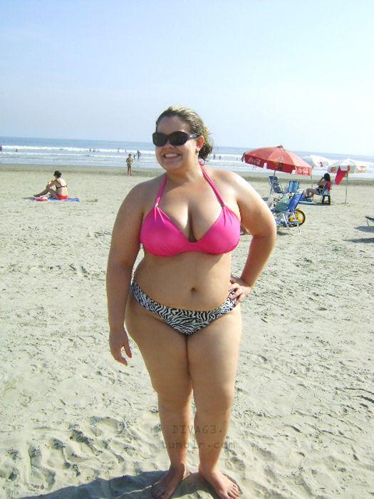 single bbw women in hermosa beach Meet hermosa beach singles online & chat in the republicans, democrats, pet lovers, cute hermosa beach women, handsome hermosa beach men, single.