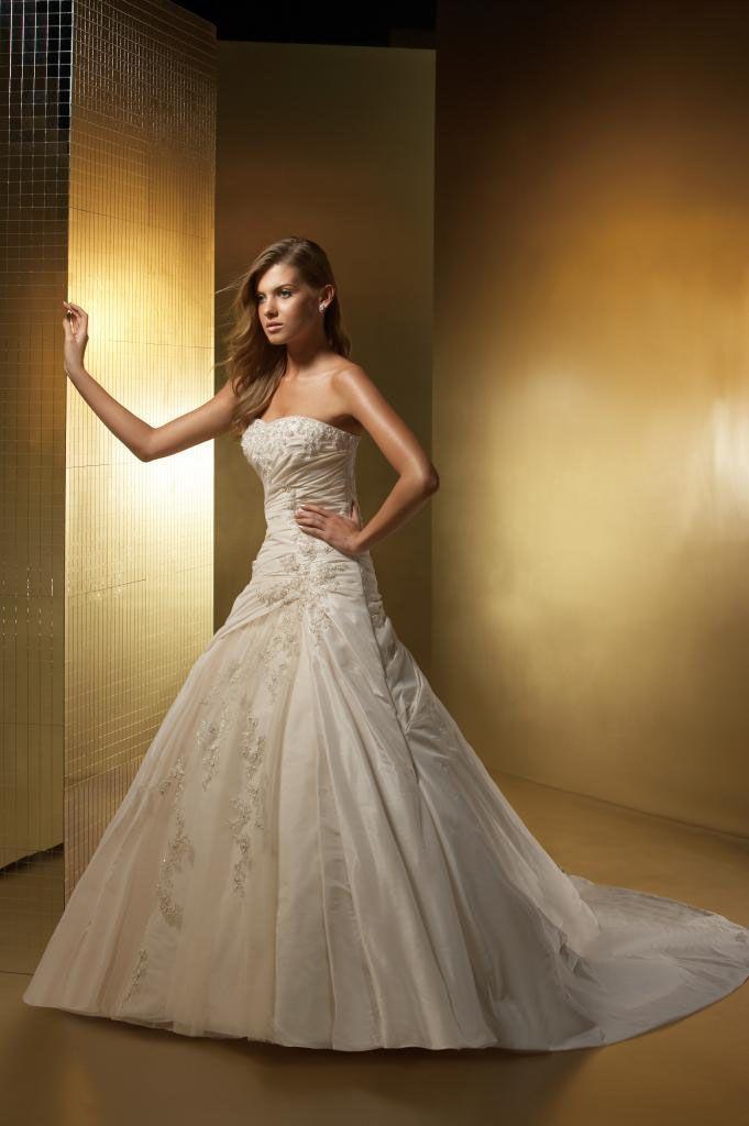 Resale Wedding Dresses Chicago Il