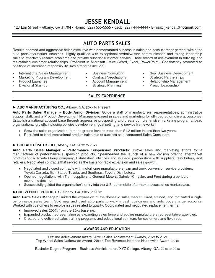 Resume Templates Australia 2019