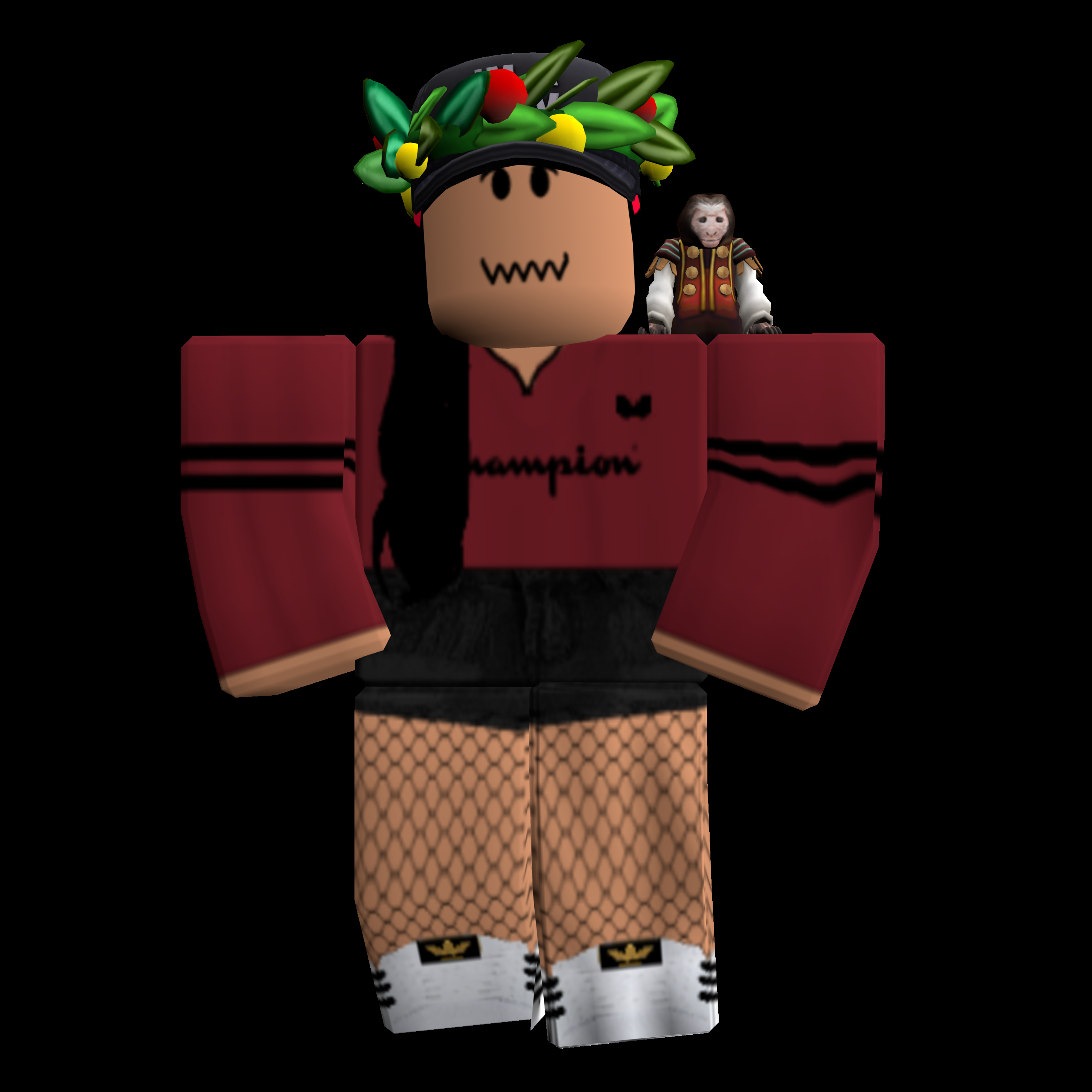 Roblox Avatar Free Clothes 2 Advice That You Must Listen Before Embarking On Roblox Avatar F In 2020 Roblox Creator Roblox Avatar