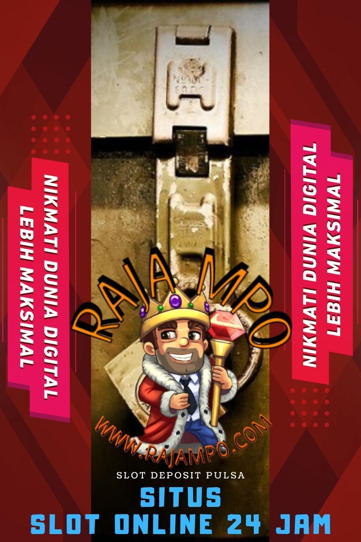 Banking Bri Banking Situs Slot Online 24 Jam Terbaik Di Rajampo Situs Slot Online 24 Jam Daftar Slot Online Terpercaya Slot Online Slot Online Banking Slot