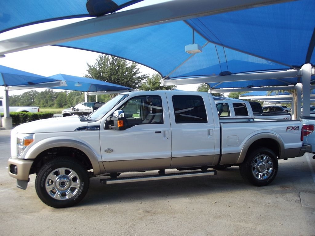 Ford Diesel Pickup Trucks For Sale Used Ford F250 Diesel Trucks
