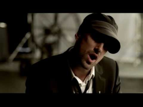 Daniel Powter With Images Daniel Songwriting Hit Songs