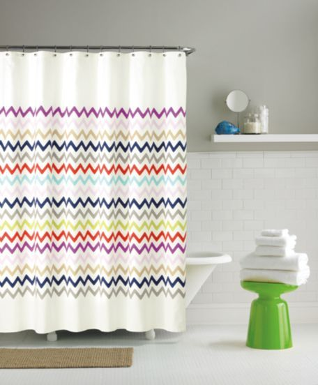 Just Bought This For Our Upstairs Bath Kate Spade Brightwater