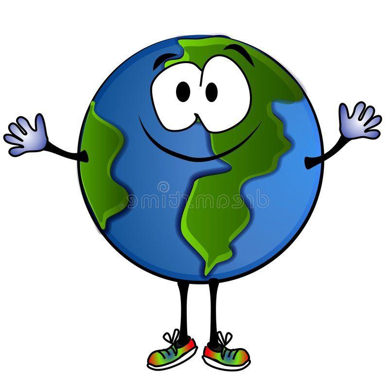 8 Inspirant De La Planete Terre Dessin Souriante Collection Terre Dessin Terre Heureuse Dessin Planete
