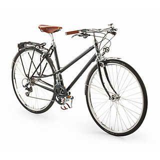 böttcher fahrrad