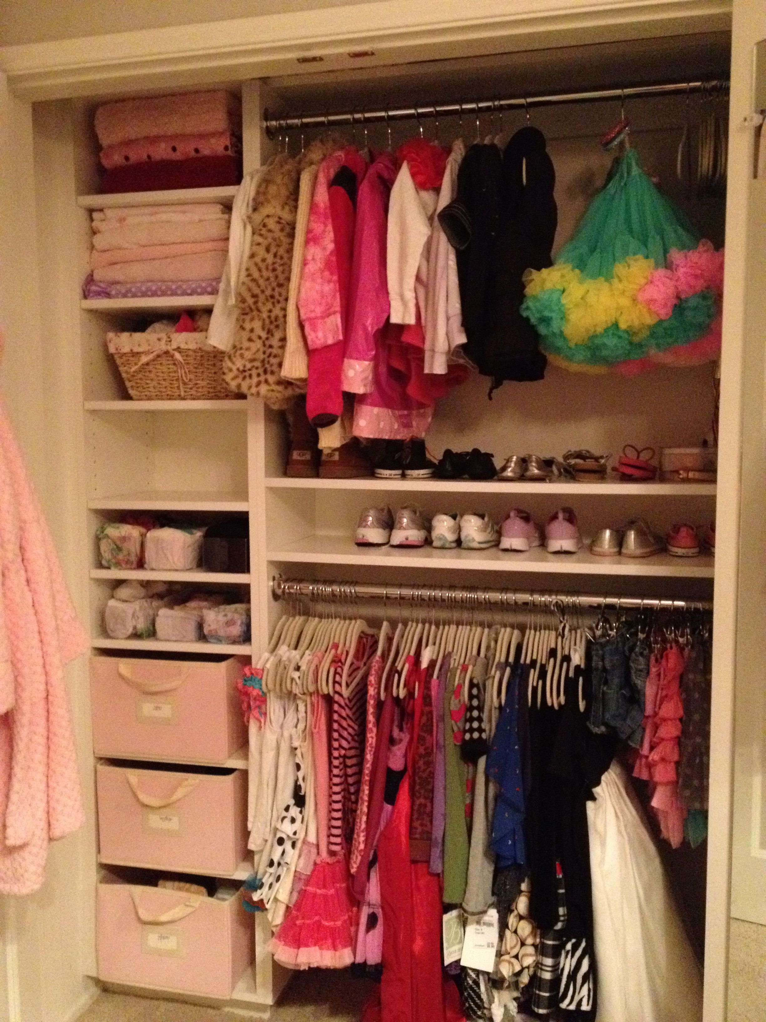 organization shelving design of custom master plans full size cheap ideas walk open systems kids storage small closet your organizer in