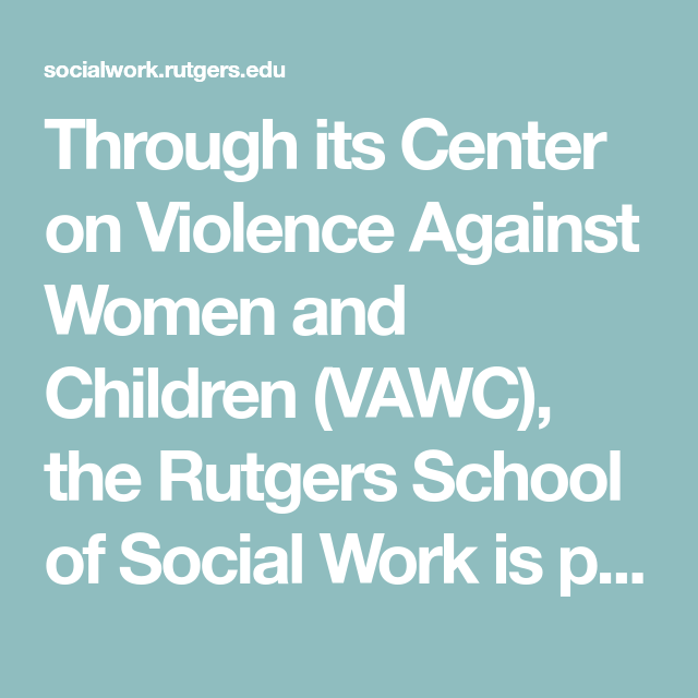 Pin On Gender Based Violence Curriclum