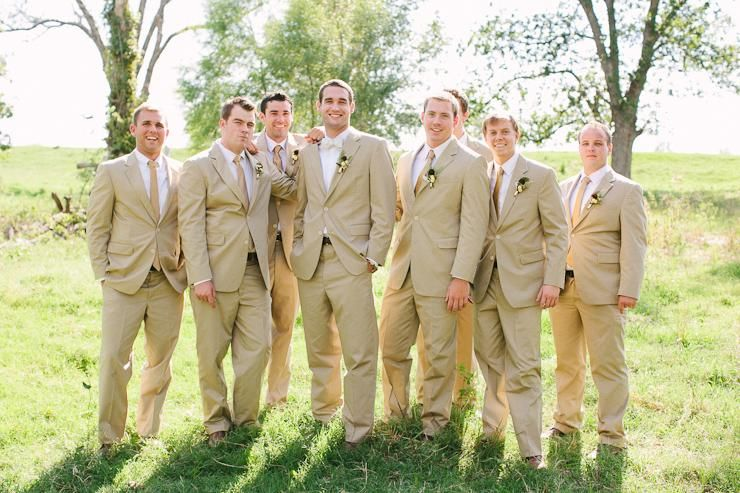 Image result for outdoor grooms wedding | Grooms options ...