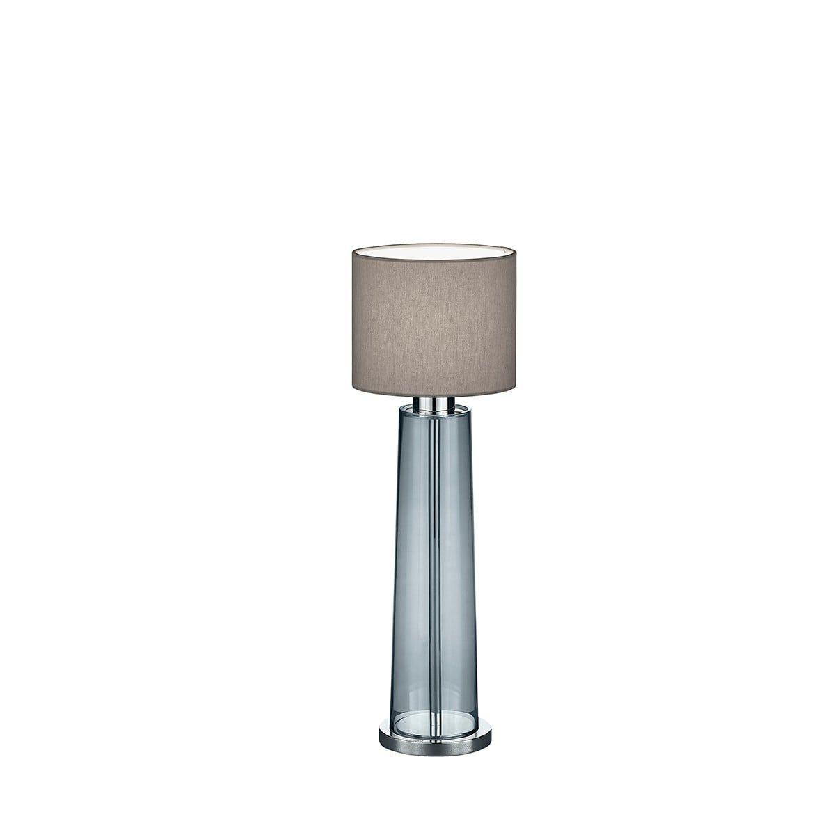 Gunstige Lampen Online Shop Tischleuchte Kugel Seilsystem Leuchten Led Lampe Mit Batterie Und Bewegungsmelder Rauchglas Lampe Mit Batterie Tischleuchte