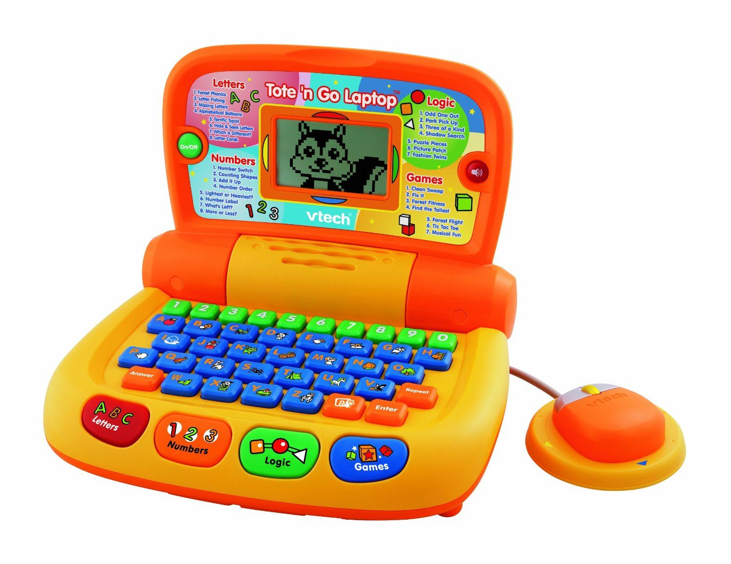 Baby Toys Sale Vtech Breach Exposed Photos Of Kids Chat Logs Celebrity