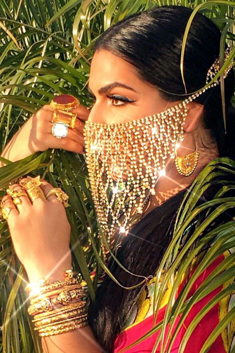 Jeweler On Shahs Of Sunset : jeweler, shahs, sunset, Beautiful, Breathtaking