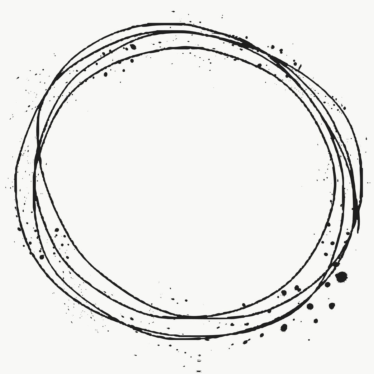 Filled Circle Scribble Icon Ad Spon Affiliate Circle Scribble Icon Filled Circle Scribble Icon