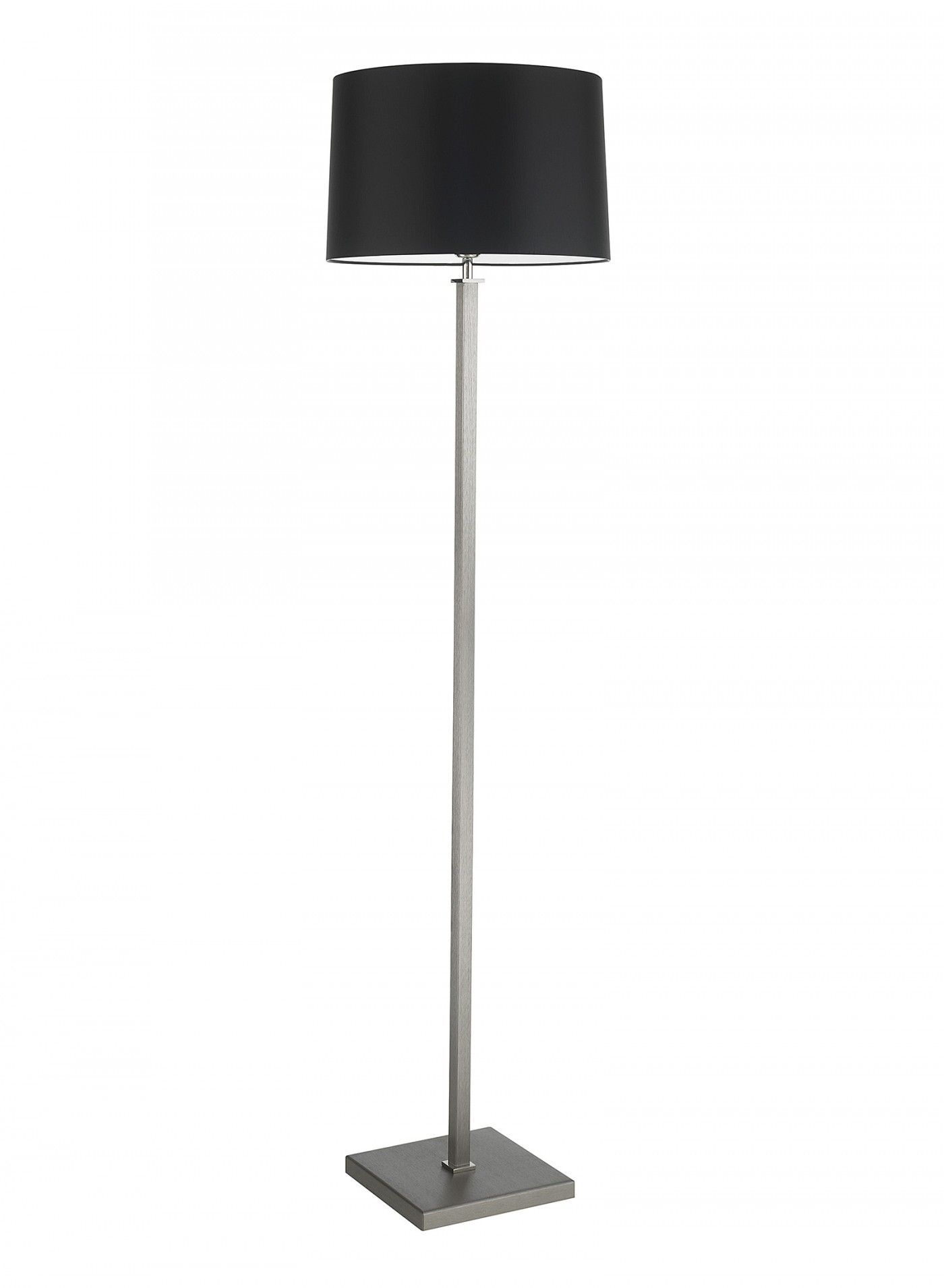 Toronto Floor Lamp - Heathfield & Co | P-CS-6th-concept | Pinterest ...
