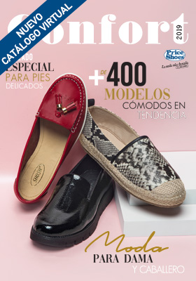 Catalogos Virtuales V2 0 Catalogo Zapatos Catalogos Virtuales Price Shoes Catalogo Price Shoes