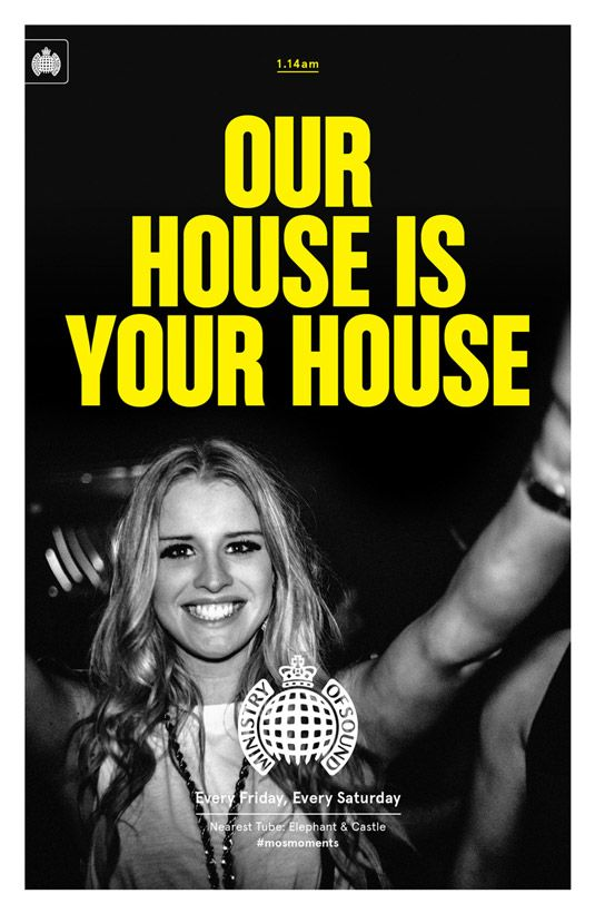 ministry of sound marbella sessions album