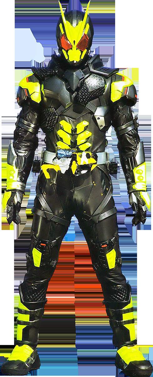 Pin De Michael Wang Em Avengers Transforming Generation Rider Animation Em 2020 Tokusatsu Desenhos Herois