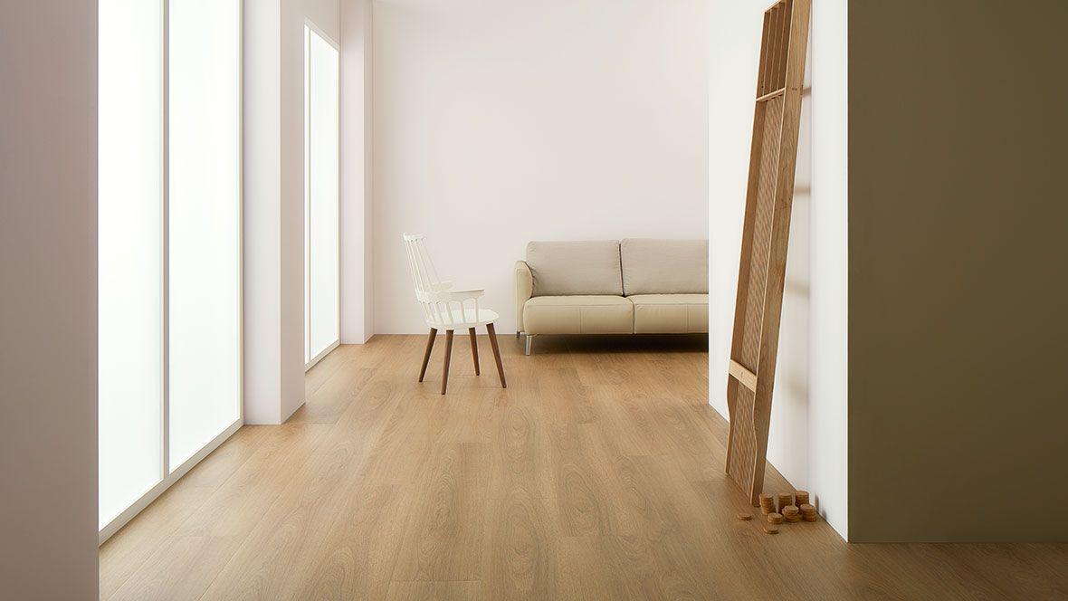 Vinyl vloeren tapijthal hoogkerk