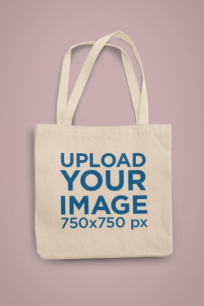 Download Mockup Generator Try 15k Mockups For Free Placeit Tote Bag Clothing Mockup Bags