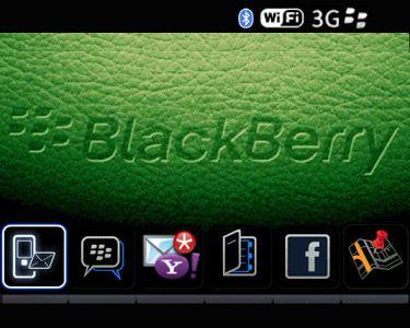 Share Wallpaper Nexian G Blackberry Looks Yunan Or Id