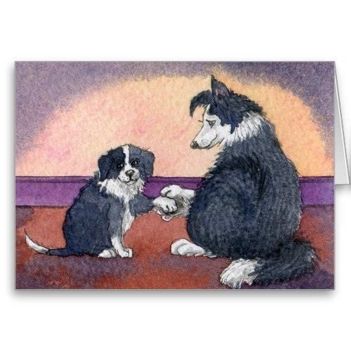 Happy Nurses Day dog and pup CARD http://www.zazzle.com/happy_nurses_day_dog_and_pup_card-137027864074067804?rf=238756979555966366&tc=PtMPrssKRMart       	  	  		  		 		 		  			 			  					   					  			 		   		  		 		  		 			 			  				 Happy Nurses Day dog and pup CARD  			  		 			 $3.30  			 by  susanalisonart
