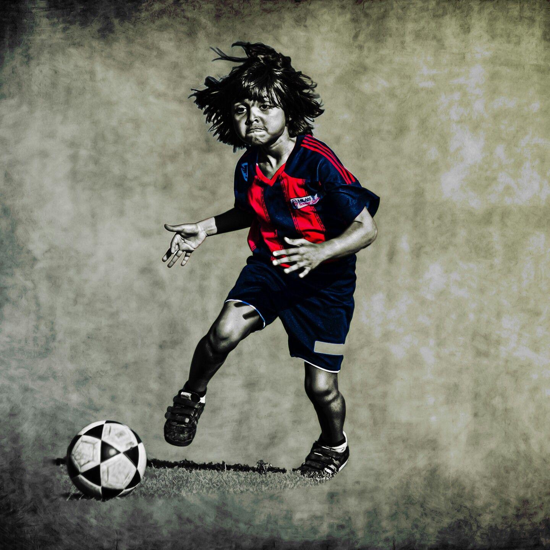miniworldcup footballsoccer Pegasus