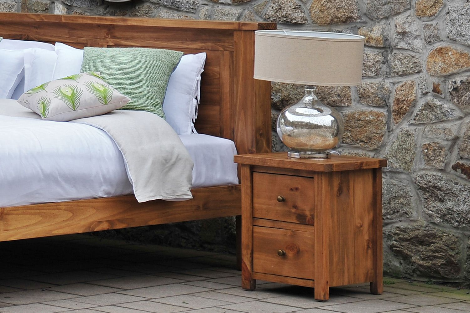 Page Not Found  Ireland  Furniture, Bedroom furniture, Home decor