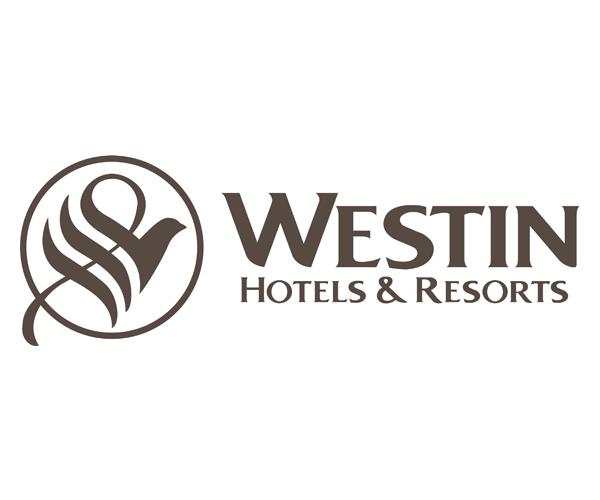 Westin Hotels And Resorts Uk Logo