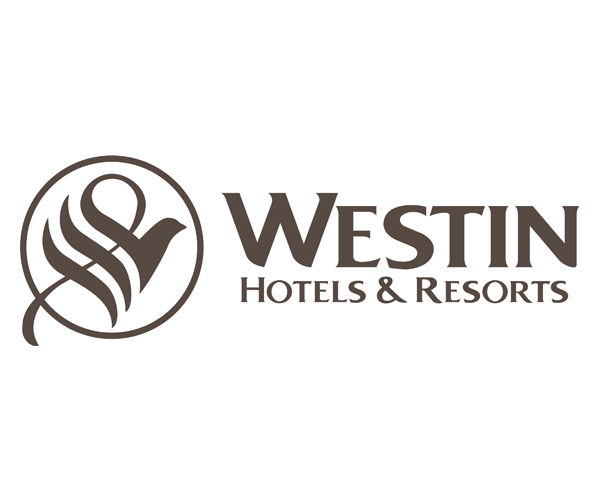 Westin Hotels And Resorts Uk Logo More