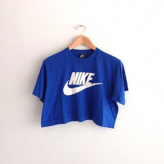 Algún día Comprimido Maestro  camisetas cortas nike - Tienda Online de Zapatos, Ropa y Complementos de  marca