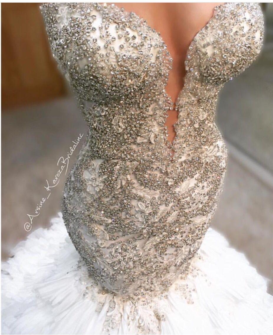 Ysa Makino Style 14115XK | Wedding Dresses | Pinterest ...