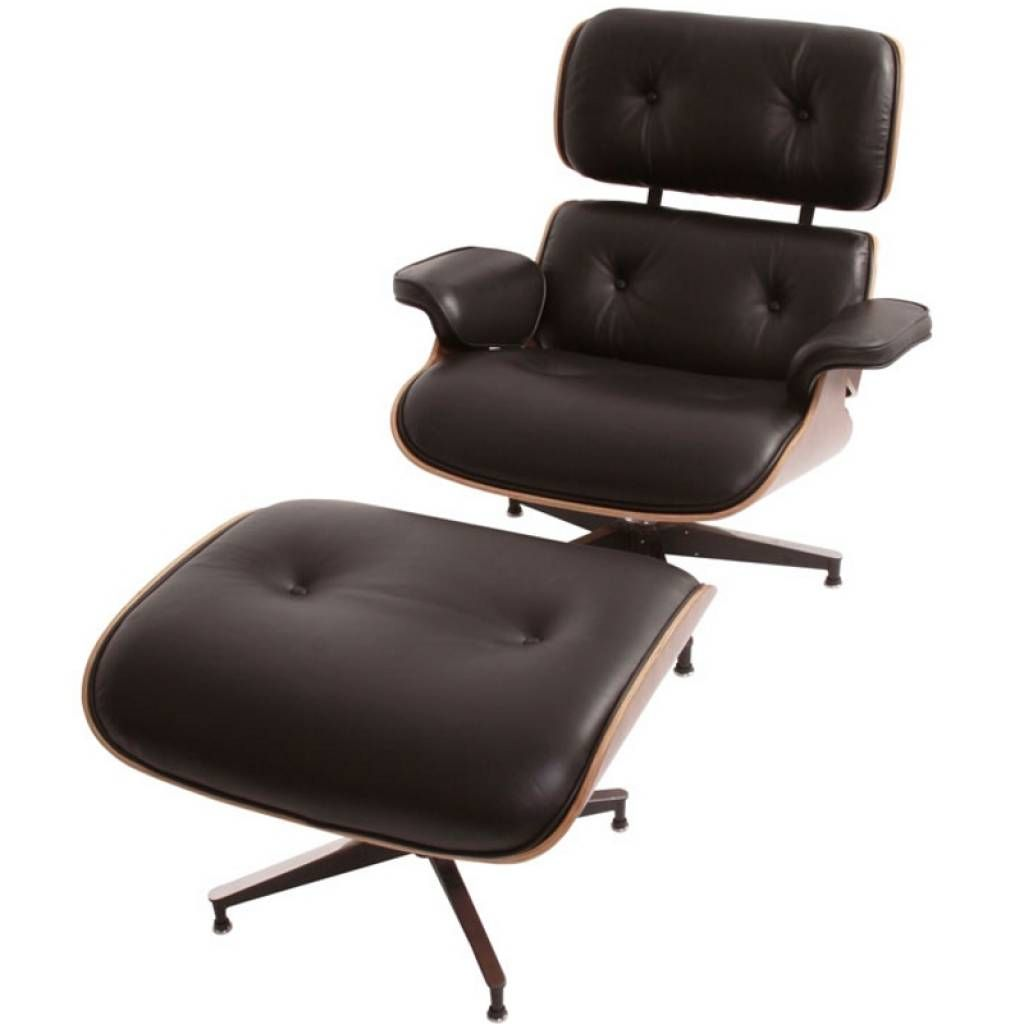 Marvelous How To Back Modern Recliner Chair   Http://www.antwandavis.com