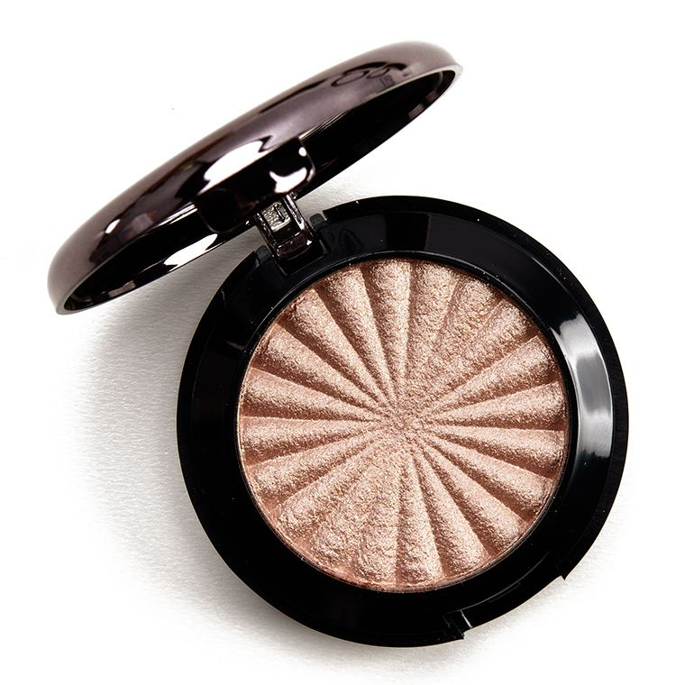 OFRA Blissful (Mini) Highlighter Review, Photos, Swatches