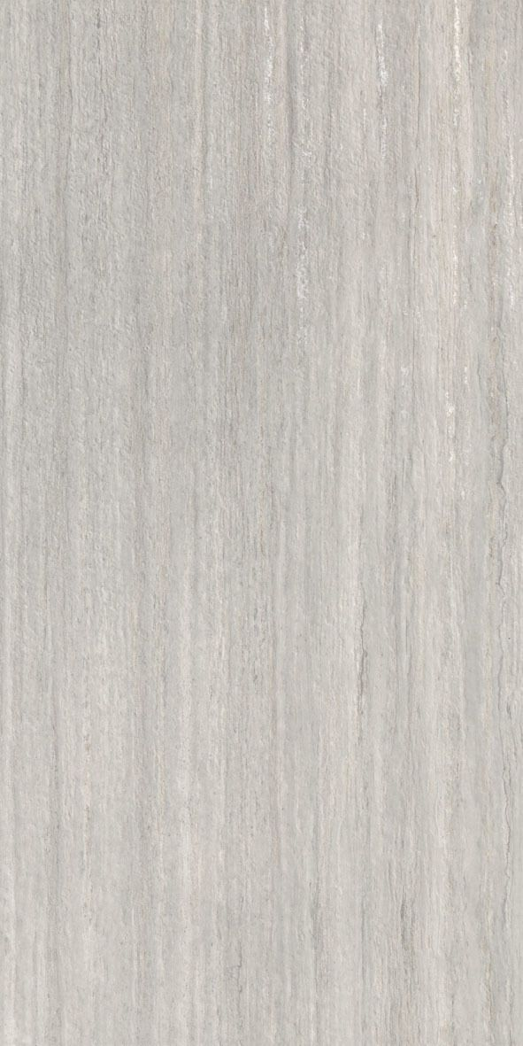 Olimpia Silver Natural Porcelain 12x24 | Tiles online