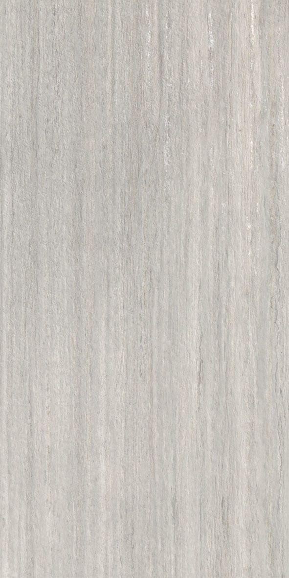 Olimpia - Silver Natural Porcelain 12x24 | Tiles online, Porcelain ...