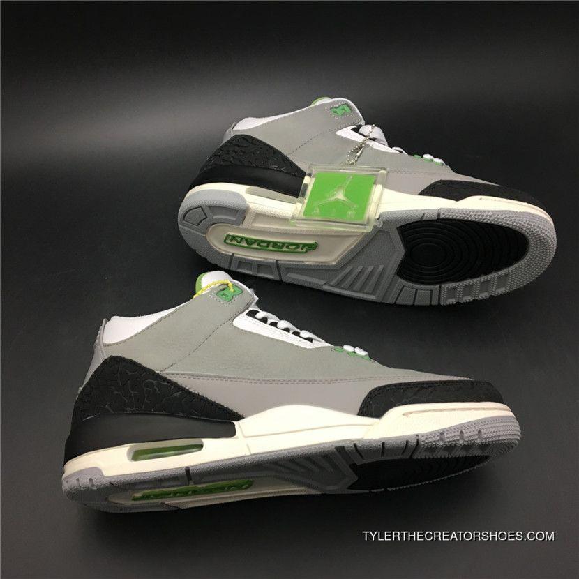 446e60c79bd599 Air Jordan 3 Tinker