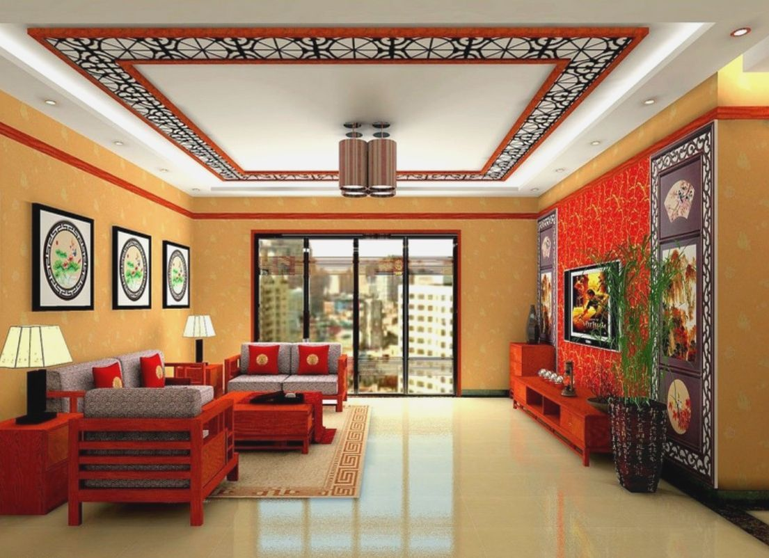 14++ Living room drawing with color ideas in 2021